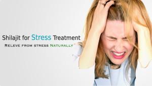 Shilajit-Capsules-for-Stress-Treatment