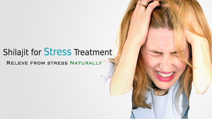 Shilajit-Capsules-for-Stress-Treatment