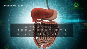 ayurvedic treatment for diverticulitis