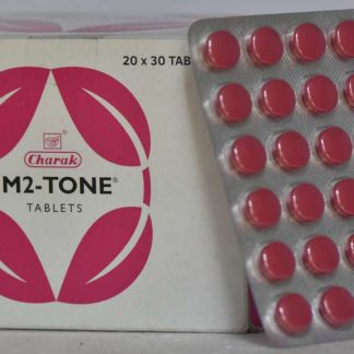 M2-Tone-Tablets