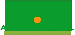 AyurvedaForAll UK – Buy Ayurvedic Medicines Online